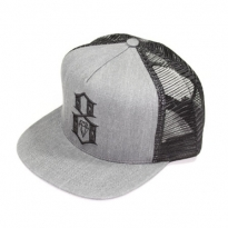 REBEL8 R8 LOGO FADED CAP 49aba59e76ee